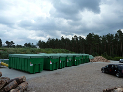 holz-im-container