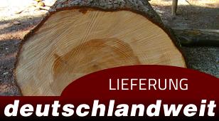 deutschlandweit
