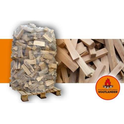 brennholz lieferservice brennholz g nstig kaufen. Black Bedroom Furniture Sets. Home Design Ideas
